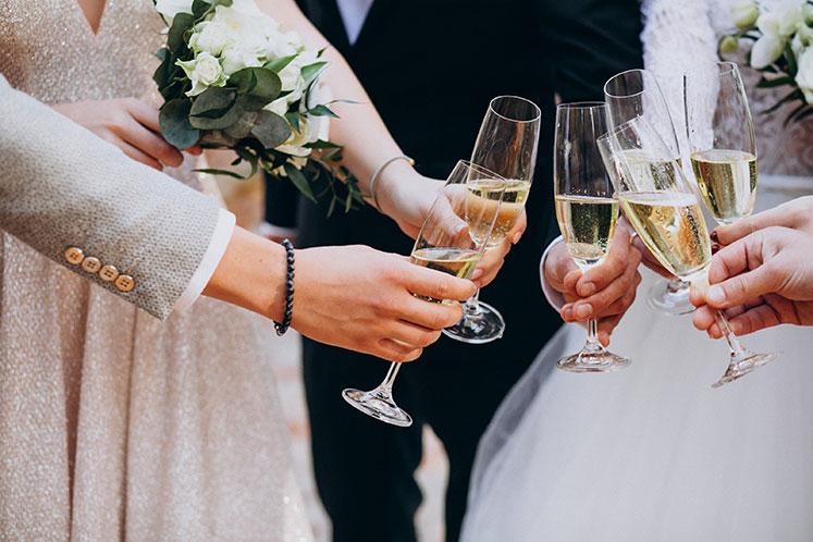 local-nunta
