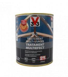 Tratament_lemn_multiefect_5L_V33